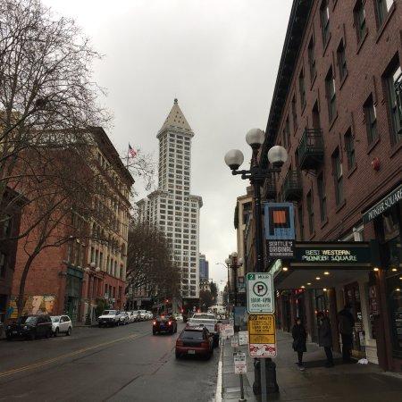 Pioneer Square: photo0.jpg