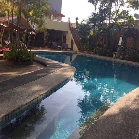 Sabai Mansion: photo2.jpg