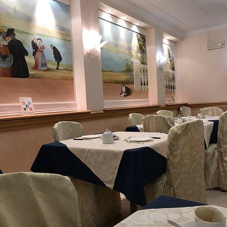 Hotel Minerva: photo1.jpg