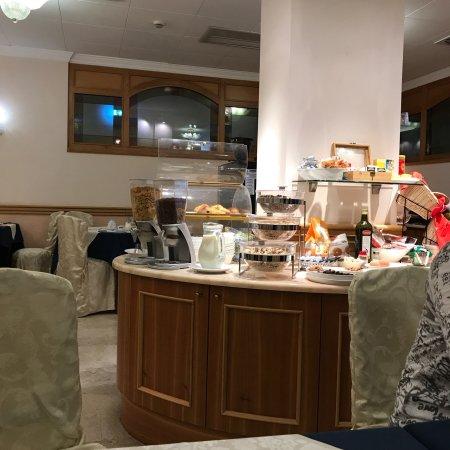 Hotel Minerva: photo2.jpg