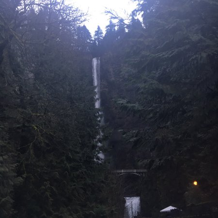 Multnomah Falls: photo0.jpg