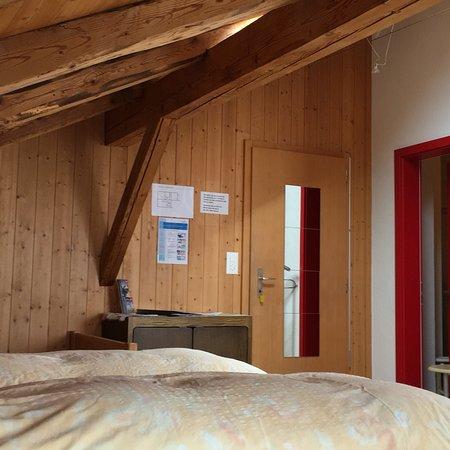 Gimmelwald, Schweiz: photo0.jpg