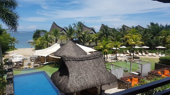 Angsana Balaclava Mauritius: 20180210_122637_large.jpg