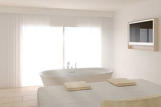 Iberostar Fuerteventura Palace: Suite Simple