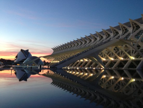 The Top 10 Things To Do Near Plaza De La Reina Valencia Tripadvisor