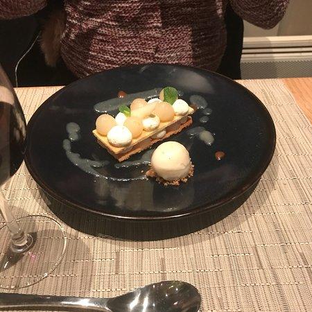 Restaurant Pic Saint Loup Toulouse