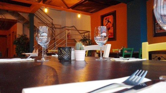 写真Casa Fuego枚