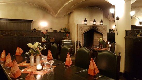 20180201 174647 Large Jpg Bild Von Hotel Restaurant Klosterhof