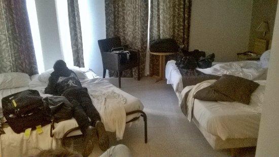 Park Hotel: IMG-20180213-WA0009_large.jpg