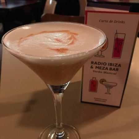 Meza Bar: photo0.jpg