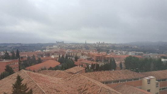 Eurostars Toledo: TA_IMG_20180215_104246_large.jpg