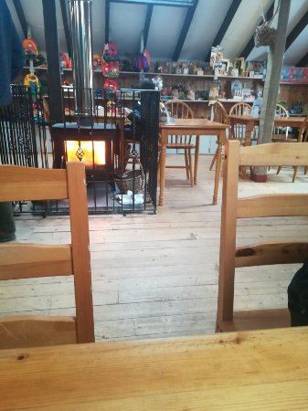 Spittal of Glenshee, UK: IMG_20180215_095257_large.jpg