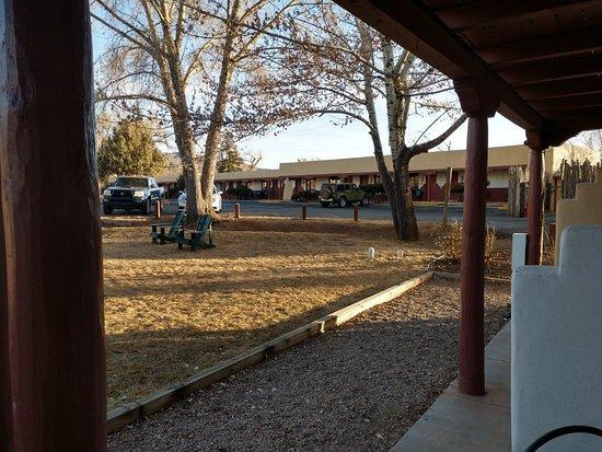 El Pueblo Lodge: IMG_20180209_165551191_HDR_large.jpg