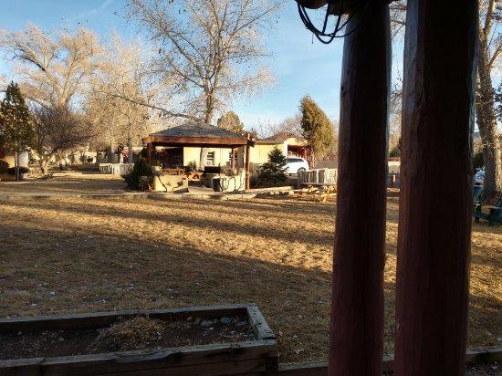 El Pueblo Lodge: IMG_20180209_165548068_HDR_large.jpg
