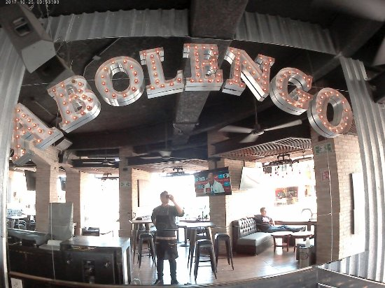 Good Restaurants In Cabo San Lucas And San Juan