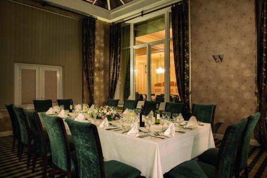 Hydro Hotel Eastbourne Reviews Photos Amp Price