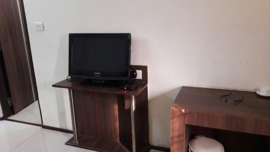 Narsinghpur, الهند: 20180206_084506_large.jpg
