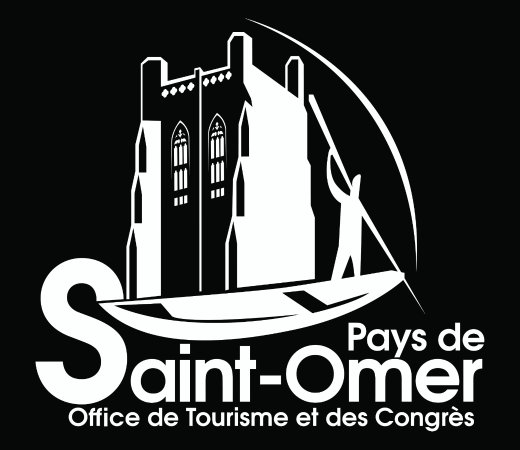 Rando rail picture of office de tourisme de la region de saint omer saint omer tripadvisor - Office de tourisme saint omer ...