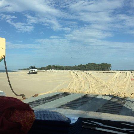 Sunshine Beach, Australia: photo0.jpg