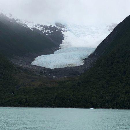 Upsala Glacier: photo3.jpg
