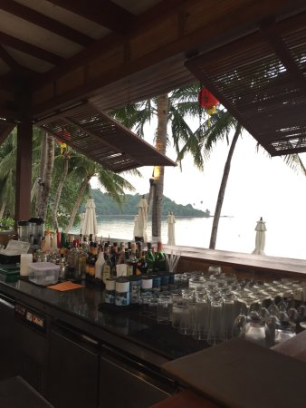 Samui Palm Beach Resort & Hotel: photo0.jpg