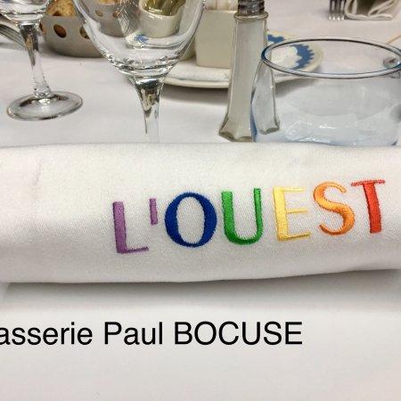 Brasserie L'Ouest : photo0.jpg