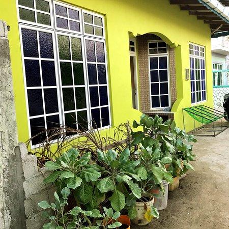 Guraidhoo: photo4.jpg