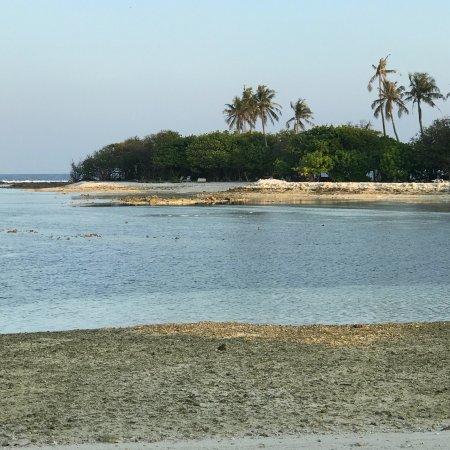 Guraidhoo: photo5.jpg