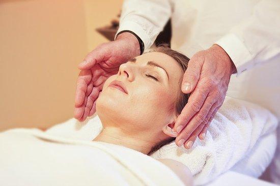 Thérape Zen