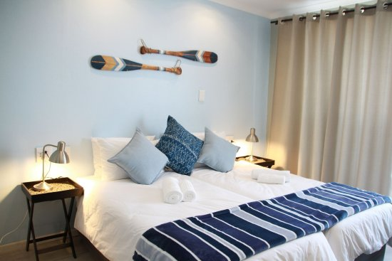 Sea Wind Self Catering Cottages Prices Guesthouse Reviews Swakopmund Namibia Tripadvisor