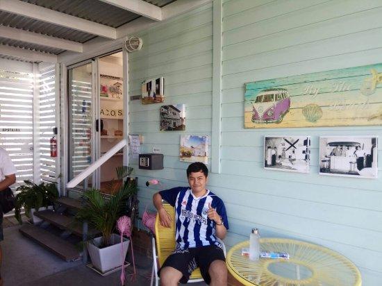 Bilinga, Australia: IMG_20180212_162824_BURST1_large.jpg