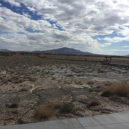 Amargosa Valley, Νεβάδα: photo3.jpg