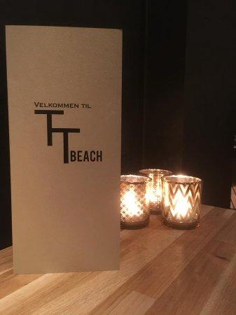 TT Beach