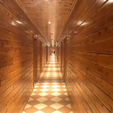 Hotel Ranga: photo0.jpg