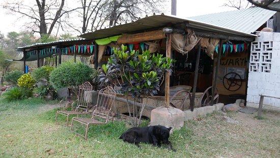 Kariba Φωτογραφία