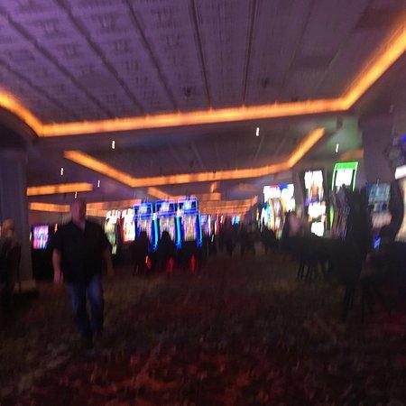 Horseshoe Casino : photo1.jpg