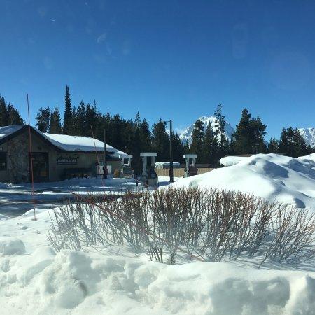 Grand Teton National Park: photo0.jpg