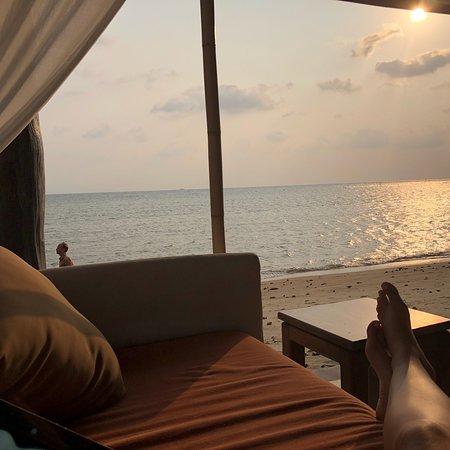 Hansa Beach Resort: photo0.jpg