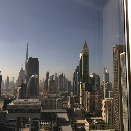 Jumeirah Emirates Towers: photo1.jpg