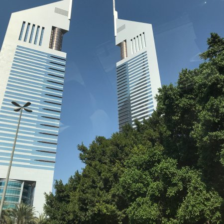 Jumeirah Emirates Towers: photo3.jpg