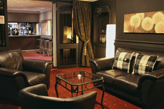 Birch Hotel Heywood Reviews
