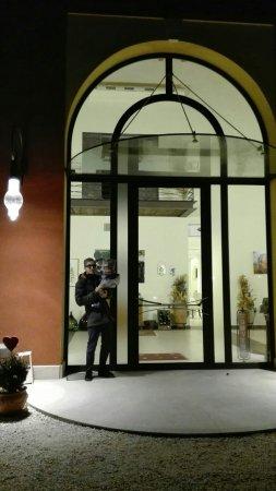 Reggiolo, Italia: IMG-20180215-WA0001_large.jpg