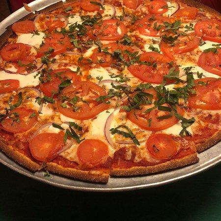 Oregano's Pizza Bistro : photo0.jpg