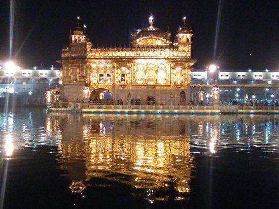 Goldener Tempel (Hari Mandir): IMG_20180209_190847472_large.jpg