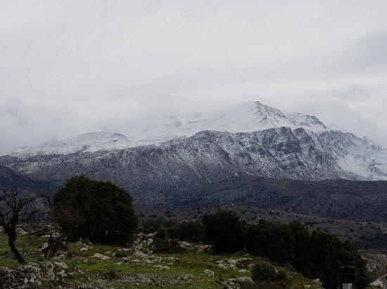Lasithi Prefecture, Grèce : 20180215_143711_large.jpg