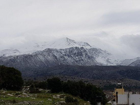Lasithi Prefecture, Grèce : 20180215_143708_large.jpg