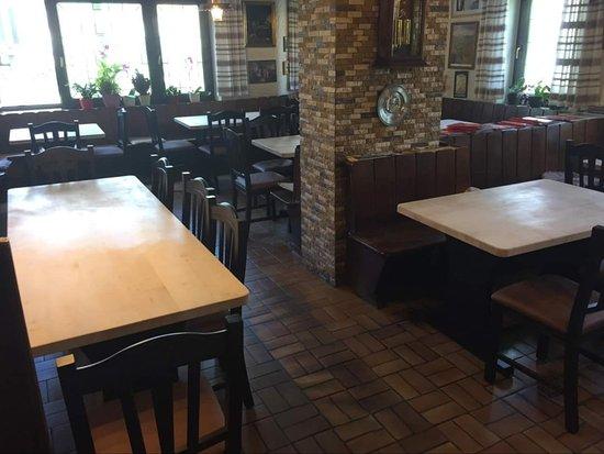 Gasthaus Frische Quelle Kronach Restaurant Bewertungen