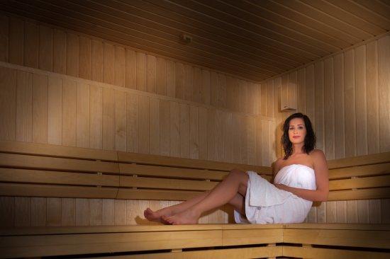 getlstd property photo spa lyon plage tripadvisor. Black Bedroom Furniture Sets. Home Design Ideas
