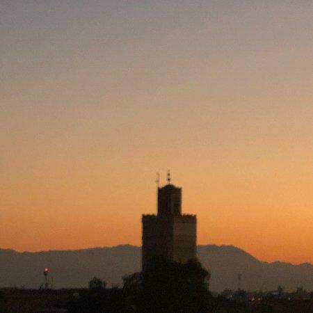 Medina von Marrakesch: photo0.jpg