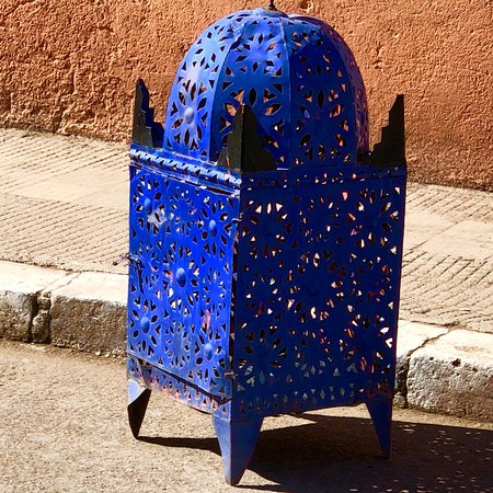 Medina von Marrakesch: photo9.jpg